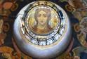 Svatý Marcel - patron čeledínů, uklízeček či metařů.
