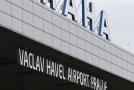 Letiště Václava Havla loni odbavilo rekordní počet cestujících.