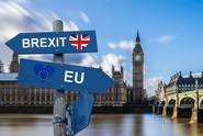 ŽIVĚ: Debata o brexitu započala, labouristé dohodu nepodpoří