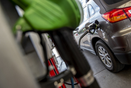 Majitel pumpy v Nelahozevsi: Jsem rád, že je dopadli
