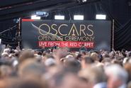 Nominace na Oscara jsou venku. Předávání cen ale nemá kdo moderovat