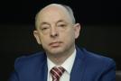 Vladimír Outrata.