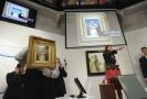 Aukce s uměním (ilustrační foto).