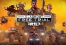 Battle royale část nového Call of Duty: Black Ops 4 bude na týden zdarma