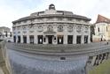 Muzeum chystá v nadcházející sezoně 12 velkých výstav.