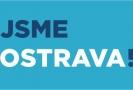Logo Ostravy.