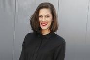 Aneta Vignerová přiznala: Dospívání jsem si příliš neužila