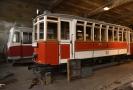 V červnu proběhnou oslavy sto padesáti let provozu brněnské městské hromadné dopravy.