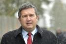 Jana Hamáčka čeká vyjednávání se sněmovními stranami.