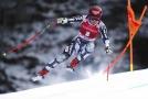 Ester Ledecká se rozhodla. Mistrovství světa absolvuje na lyžích.