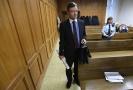 David Rath u soudu.