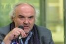 Jiří Fajt připravuje žalobu na Hrad, protože ho Miloš Zeman opět nejmenoval profesorem.