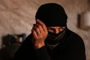 Osudy manželek mužů z IS: soud v kleci a doživotí, když mají štěstí