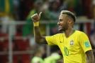 Rozhodnuto! Fotbalová reprezentace se utká s Brazílií