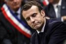 Zvládne prezident Emmanuel Macron vyřešit napjatou situaci v zemi?