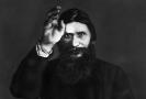 Grigorij Jefimovič Rasputin.
