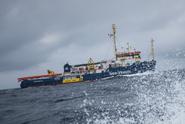 UNHCR je zděšený: při dvou lodních neštěstích zemřelo 170 lidí