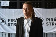 Ivan Bartoš: Aktivisté už nestojí ani o mě