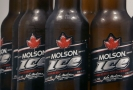 Molson Coors.
