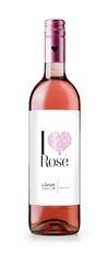 i heart Rosé.