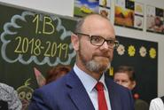 Školství pod taktovkou tajných služeb? Zásadní chyba ministra školství