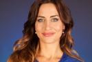 Moderátorka Alex Mynářová se vrací na TV Barrandov.