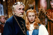 Princezna se zlatou hvězdou Marie Kyselková zemřela