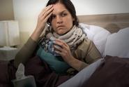 Dbejte na hygienu. V Česku nastupuje epidemie chřipky
