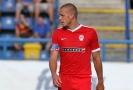 Petr Pavlík je optimistou. I přes nevydařený podzim věří v návrat Brna do ligy.