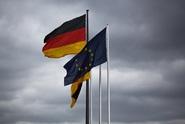 Odchod Německa z EU? Ten zápas není u konce, říká odborník