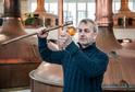 Vratislavický pivovar letos slaví 140 let od slavnostního otevření.