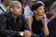 Zmlátil Rihannu a nyní má na krku znásilnění. Půjde Chris Brown zase do vězení?