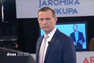 Aréna Jaromíra Soukupa bude nejen o investičních pobídkách