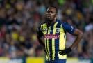 Usain Bolt ukončil fotbalovou kariéru.