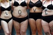 Obraz ženy po #MeToo. Hnutí ovlivňuje prodej spodního prádla