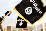 Největší bezpečnostní hrozba? Čechy děsí terorismus