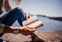 Vyhrajte knižní novinku Krásně zdravá.