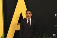 Mexický herec z filmu Roma nedostal vízum. Zkusí to znovu