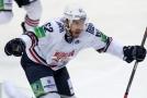 V KHL přicházejí každoroční týdny tvrdé selekce.