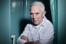 Stav, kdy má každý nemocnici pomalu za rohem, musí skončit, říká Pavel Pafko.
