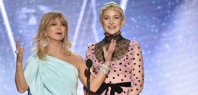 Ellen degeneres nová seznamka