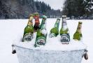 Pivo Holba.