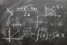 Maturitní zkouška z matematiky by měla být již brzy povinná.