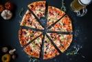 Světový den pizzy.
