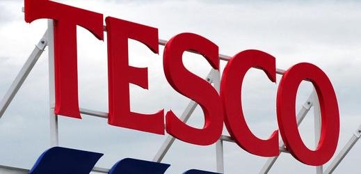 Logo Tesca.