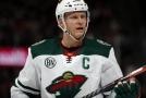Mikko Koivu už Minnesotě v letošní sezoně nepomůže.