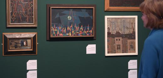V pražském Muzeu Kampa byla 8. února 2019 zahájena výstava Angelo Maria Ripellino: Praha byla krásnější než Řím - Příběh české avantgardy.