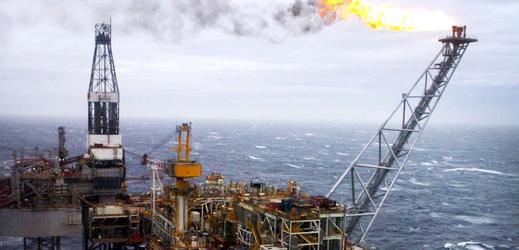O dalším osudu ropy se bude jednat v dubnu ve Vídni.