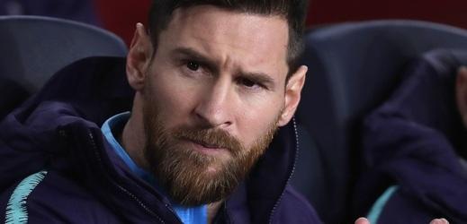VIDEO: Génius, nebo podvodník? Fanoušci řeší Messiho kouzlo.