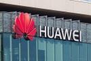 NÚKIB zatím Huawei neodpověděl, firma čeká odpověď